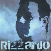 rizzardo, House, Dance, Electronic dj