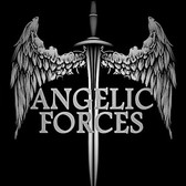 Angelic Forces, Heavy metal band
