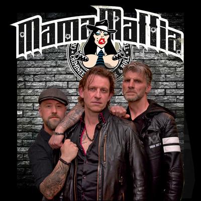 Mama Maffia, Rock 'n Roll, Rock, Hard Rock band
