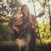 Fatima Haring, Singer-songwriter, Folk, Pop soloartist