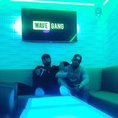 GiGi, Rap, Alternatief, R&B soloartist