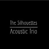 The Silhouettes, Jazz, Pop, Soul band