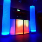 DJ Maik & Anton, Allround, Disco, Swing dj