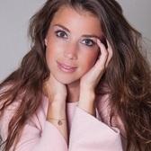 Sharon Witsiers zangeres voor Feesten en Bruiloften!, Pop soloartist