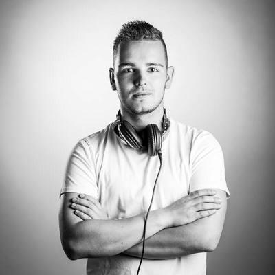 DJ Yope Melony, House, Deep house, Dance dj