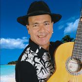Felix Perez, Latin, Mariachi, Entertainment soloartist