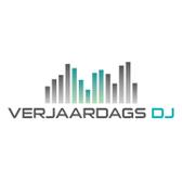 Verjaardags DJ, Allround, Disco dj