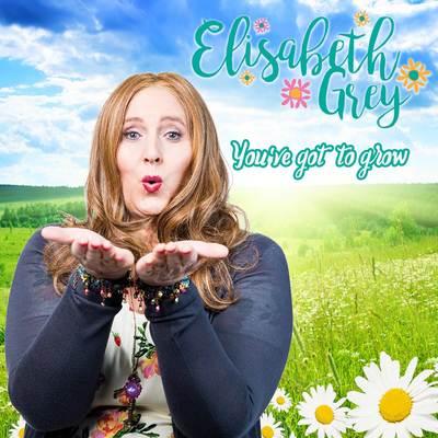 Elisabeth Grey, Pop, Disco band
