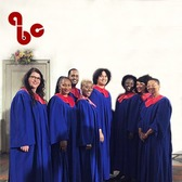 ABC Gospel Choir, Gospel, Soul, Pop ensemble