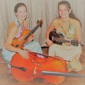 Duo Zusjes Pondman, Klassiek, Jazz, Pop ensemble