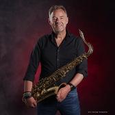 Philip Stobbelaar Music - DJ & Saxofonist, Chill out, Dance, R&B dj