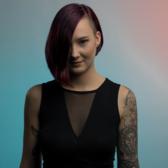 Amyra, Alternatief, Progressieve rock, Pop band