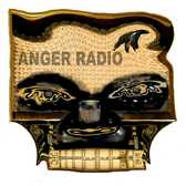ANGER RADIO , Rock, Progressieve rock, Pop band