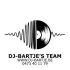 Dj-Bartje's Team, Dance, Wereldmuziek, Pop dj