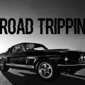 Road Trippin', Coverband, Alternatief, Grunge band