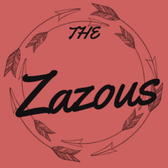The Zazous, Gipsy, Jazz, Blues band