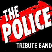 The Police Tribute band, Tributeband band