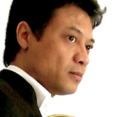 Solo saxofonist, Pop, Allround, Easy Listening soloartist