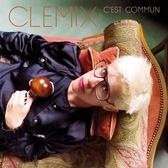 Clemix, Chanson, Electronic, Dance soloartist