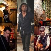 Royal House, Rock, Hard Rock, Coverband band