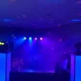 Bruiloft DJ, Allround, Reggaeton, Dance dj