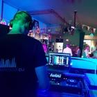 Huiskamer DJ's, Dance, Reggaeton, Allround dj