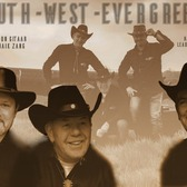 South West Evergreens, Country, Soul, Romantiek band