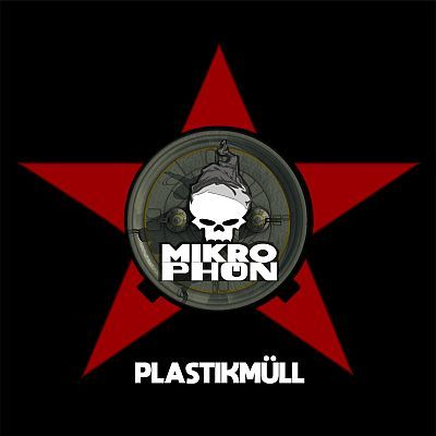Mikrophön, Hard Rock, Rap, Heavy metal band