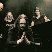 Elizium, Rock, Progressieve rock, Gothic band