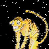 Final Tiger, Funk, Rock, Pop band