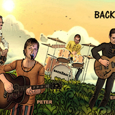 BACK2BACK, Pop, Rock, Nederpop band