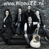 Wood 88, Rock, Rock 'n Roll, Coverband band