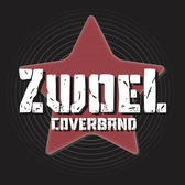 Zwoel Coverband, Coverband, Pop, Rock band