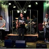 Sellights, Pop, Country, Akoestisch band