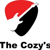 The Cozy's, Akoestisch, Coverband, Pop band