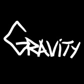 Gravity Coverband, Rock, Pop band