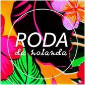 Roda da Holanda, Samba, Soul band
