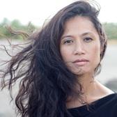 Bo, Singer-songwriter, Jazz, Pop soloartist