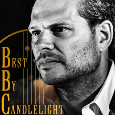 Best By Candlelight, Akoestisch, Pop, Singer-songwriter soloartist