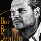 Best By Candlelight, Singer-songwriter, Akoestisch, Pop soloartist
