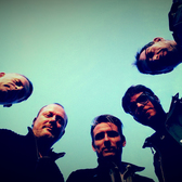 Dirty5, Blues, Soul, Funk band