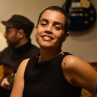 Marina Ribeiro Bossa Nova, Bossa nova, Samba, Jazz band