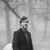 Etan Huijs, Singer-songwriter, Folk, Pop soloartist
