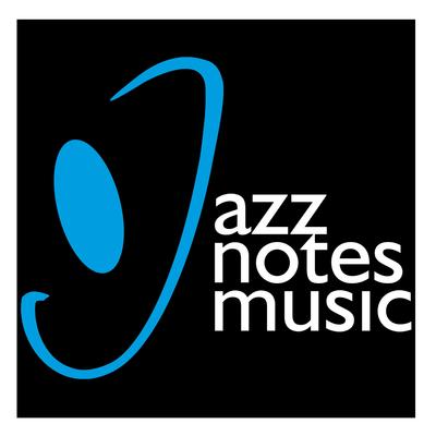 Jazz Notes Music, Jazz, Swing, Easy Listening band