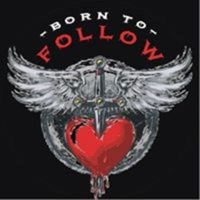 Born to Follow - Bon Jovi Tribute, Rock, Pop, Tributeband band