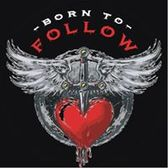 Born to Follow - Bon Jovi Tribute, Rock, Pop, Tributeband band