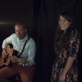 Acoustic Delight, Akoestisch, Pop, Soul band