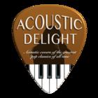 Acoustic Delight, Soul, Akoestisch, Pop band