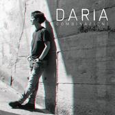 Daria, Pop, Rock soloartist