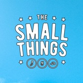 The Small Things, Alternatief, Punk, Allround band